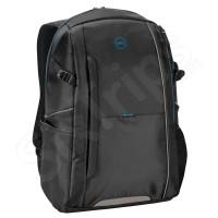 """Модерна черна раница за лаптоп Dell Urban 2.0, 15.6"""""""