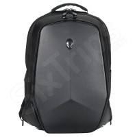Раница AlienWare Vindicator 17""