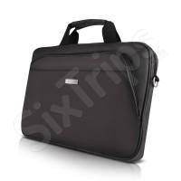 """Бизнес чанта за лаптоп Canyon 15.6"""""""