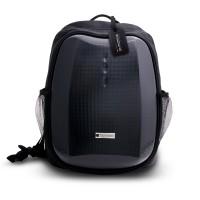"""Здрава раница за лаптоп 15.6"""" Canyon, черна"""