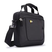 "Чанта за лаптоп Case Logic Slim Case 14.1"" AUA-314K"