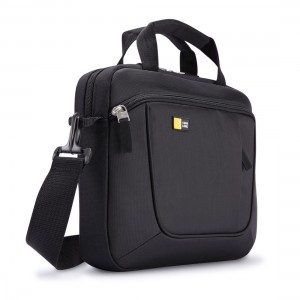 "Чанта за лаптоп Case Logic Slim Case 15.6"" AUA-316K"