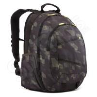 "Раница Case Logic Berkeley II Backpack 15.6"""