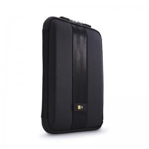 """Защитен калъф за таблет/iPad Case Logic 10"""""""