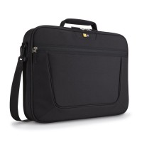 "Чанта за лаптоп 15.6"" Case Logic"