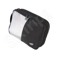 Кубче за пакетиране на багаж Cabin Zero Cube, среден размер