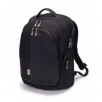 "Раница за лаптоп Backpack ECO 14-15.6"""