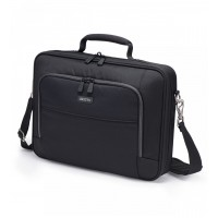 """Чанта за лаптоп Multi ECO 11-13.3"""""""