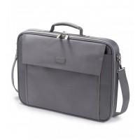 """Чанта за лаптоп Multi BASE 15-17.3"""""""
