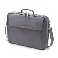 """Чанта за лаптоп Multi BASE 14-15.6"""""""