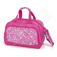 Чанта за път Gabol Estela