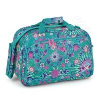 Свежа пътна чанта Cisne