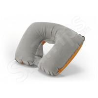 Възглавница за път - надуваема