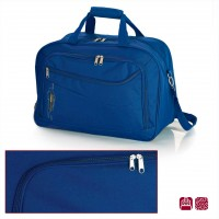Пътна чанта GABOL 50 см. синя - Week 10051003
