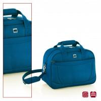 Пътна чанта GABOL 42 см. син - Orlando 11140903