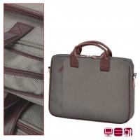 """Чанта за лаптоп Style 2128206 15"""""""