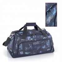 Пътна чанта GABOL 60 см. - Bronx 214317