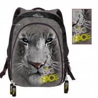 Детска раница Tiger 280740
