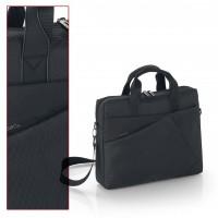 """Безнес чанта Femme 404601 14.1"""""""