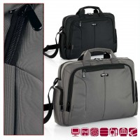 "Чанта за лаптоп Zurich 405401 15.6"""