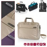"Чанта за лаптоп Edit 15.6"", различни цветове"