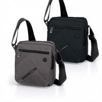Чанта за рамо Twist - 515204