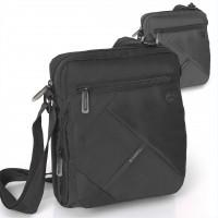 Чанта за рамо Twist - 515210