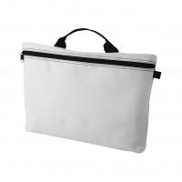 Чанта с дръжка Orlando бяла