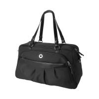 Стилна чанта за пътуване Balmain