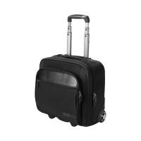 Куфар Balmain Mobile