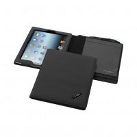 Калъф за iPad Marksman Odyssey
