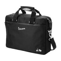 """Чанта за лаптоп Vespa 15.4"""""""