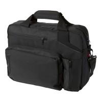 """Чанта за лаптоп Avenue Lux 15.4"""""""