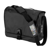 Чанта Elevate Cascade черна