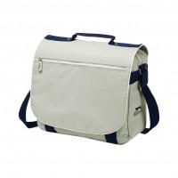 Чанта за през рамо Slazenger York