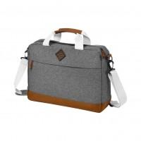 """Чанта за лаптоп Avenue Echo 15.6"""""""