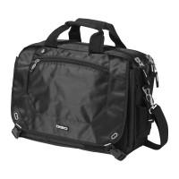 """Чанта за лаптоп Ogio City Corp 17"""""""