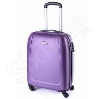 Куфар за ръчен багаж 55см Puccini Barcelona