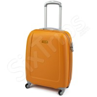 Малко куфарче за ръчен багаж Puccini Barcelona 55см