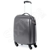 Куфар за ръчен багаж 55см Puccini Voyager