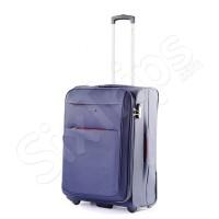 Малко куфарче за ръчен багаж Puccini Camerino, 52см