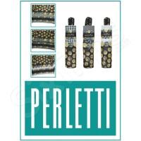 Луксозен дамски чадър Maison Perletti