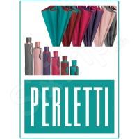 Дамски автоматичeн чадър Perletti