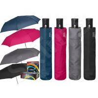 Функционален чадър Perletti Technology