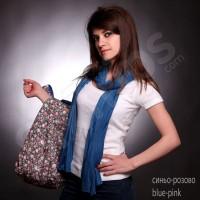 Стилна дамска чанта в няколко цвята Mirella Milani