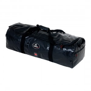Чанта за екипировка за гмуркане Antilles