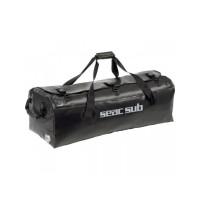 Чанта за екипировка U-BOOT