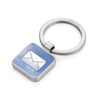 Ключодържател TROIKA iPhone App – писмо