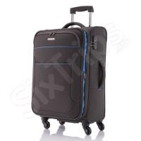 Куфар среден размер Travelite Derby M 70л.