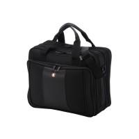 """Бизнес чанта за лаптоп 17"""" WL-61"""